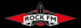 RockFM 98.5